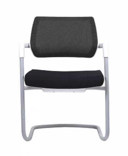 Kursi Kantor-Zao Soluc Black FurnitureTables And ChairsChairs