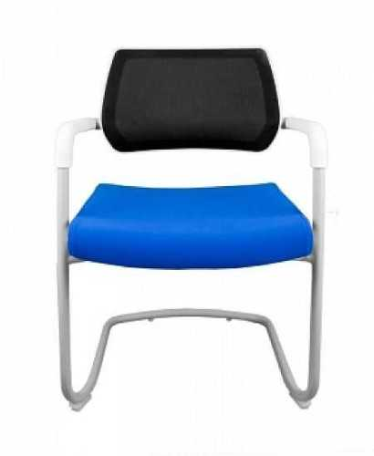 Kursi Kantor-Zao Soluc Blue FurnitureTables And ChairsChairs