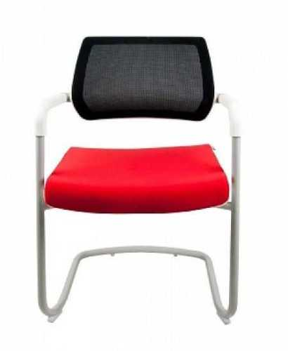 Kursi Kantor-Zao  Soluc Red FurnitureTables And ChairsChairs