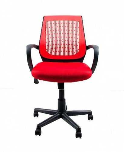 Kursi Kantor-Zao  Winner Red FurnitureTables And ChairsChairs
