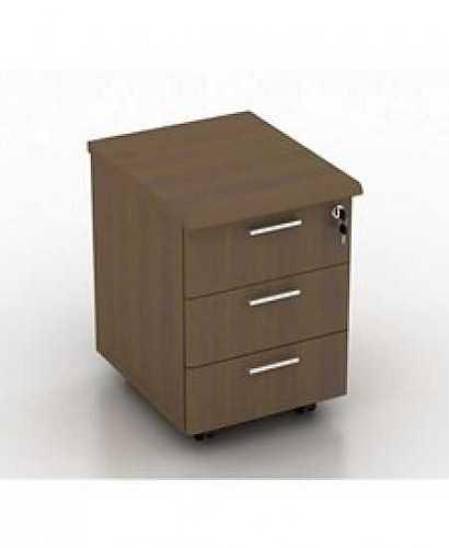 Meja Kantor-Modera (Laci Dorong Modera Amd 7331) OfficeOffice Desks