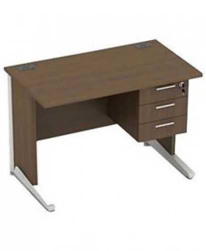 Meja Kantor-Modera Aod 6012 OfficeOffice Desks