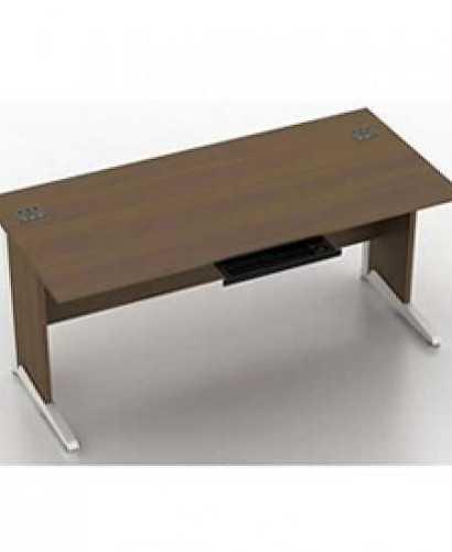 Meja Kantor-Modera Aod 7515 T OfficeOffice Desks
