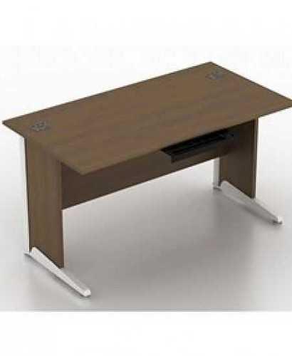 Meja Kantor-Modera Aod 7515 OfficeOffice Desks