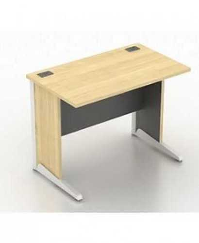 Meja Kantor-Modera Bod 6010 OfficeOffice Desks