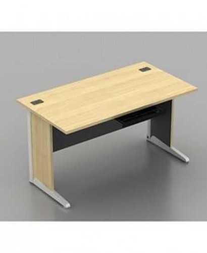 Meja Kantor-Modera Bod 6012 OfficeOffice Desks