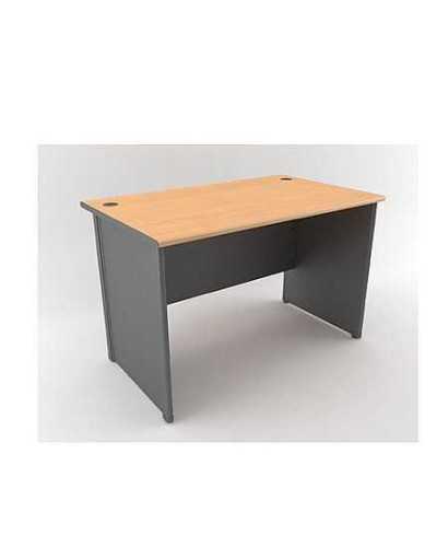 Meja Kantor-Uno Classic Uod 1032 OfficeOffice Desks