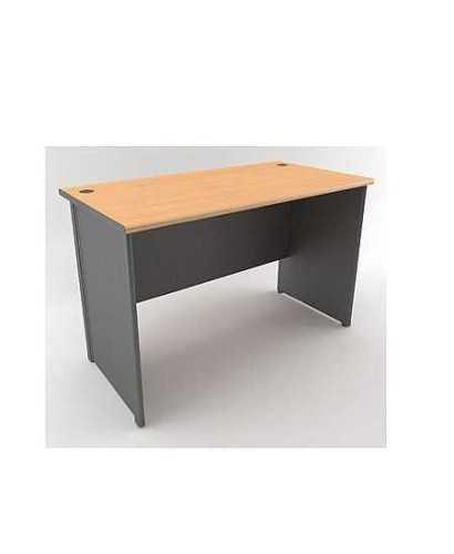 Meja Kantor-Uno Classic Uod 1034 OfficeOffice Desks