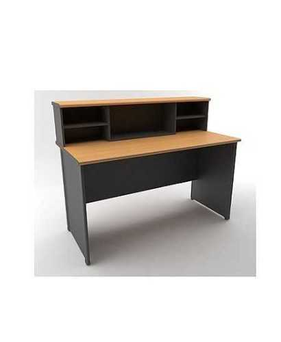 Meja Kantor-Uno Classic Uod 1035 Ucr OfficeOffice Desks