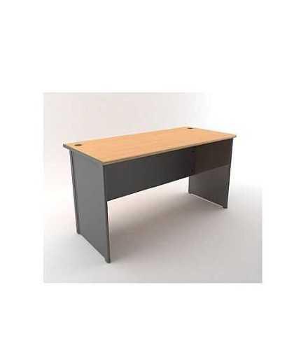 Meja Kantor-Uno Classic Uod 1086 OfficeOffice Desks
