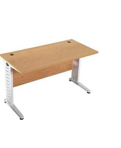Meja Kantor-Uno Soho Uod 5012 OfficeOffice Desks