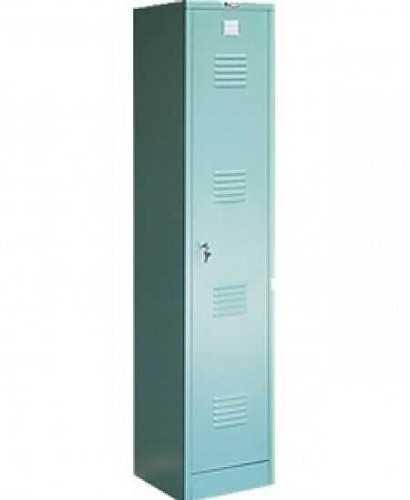 Locker-Alba 501 FurnitureStorage Systems And UnitsStorage Units