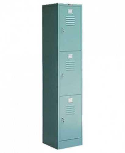 Locker-Alba 503 FurnitureStorage Systems And UnitsStorage Units