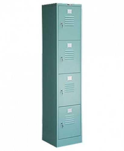 Locker-Alba 504 FurnitureStorage Systems And UnitsStorage Units
