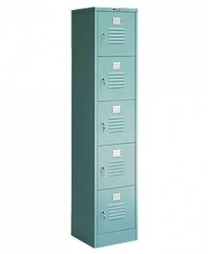 Locker-Alba 505 FurnitureStorage Systems And UnitsStorage Units