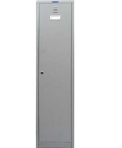 Locker-Datascript Lc1-7 FurnitureStorage Systems And UnitsStorage Units