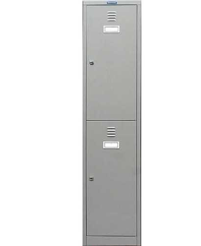 Locker-Datascript Lc2-7 FurnitureStorage Systems And UnitsStorage Units