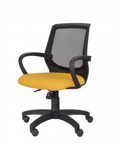 Kursi Kantor-Highpoint Nbk – 201 FurnitureTables And ChairsChairs