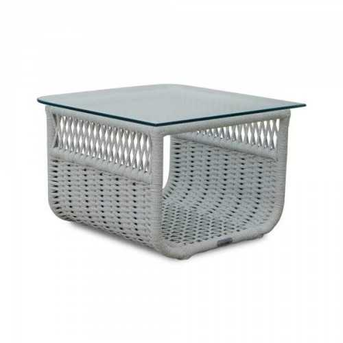 Foto produk  Cesto Side Table di Arsitag