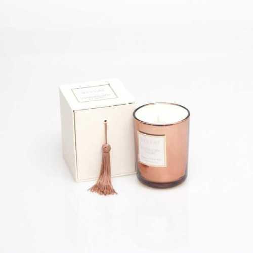 Votive Candle Mistic Single DécorHome DecorationsCandles