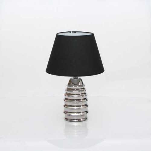 Foto produk  Table Lamp Paded di Arsitag