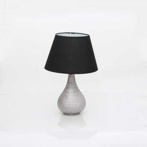 Foto produk  Table Lamp Smooth Bottle di Arsitag