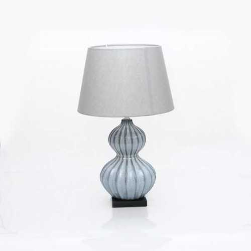 Foto produk  Table Lamp Pumkin di Arsitag