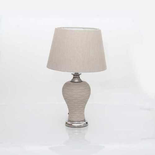 Foto produk  Table Lamp Dots Femine di Arsitag