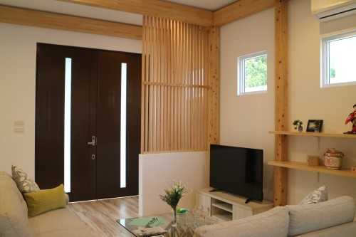 Entrance Door FinishesDoors And WindowsDoors