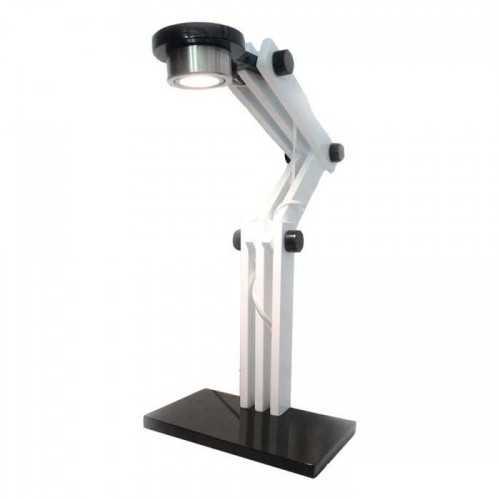 Folding Lamp Ga01 LightingInterior LightingTable Lamps