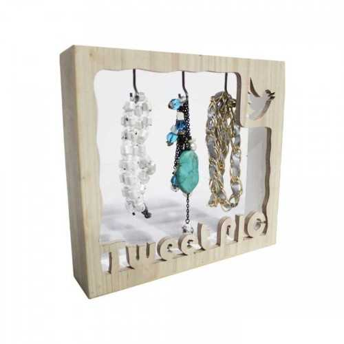 Jewelry Case Bk01 DécorHome DecorationsJewel Boxes