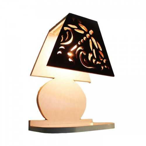 Foto produk  Table Lamp Aa01 di Arsitag