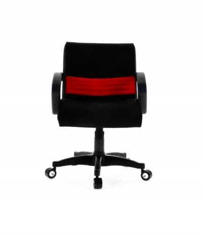 Siena OfficeTask Chairs