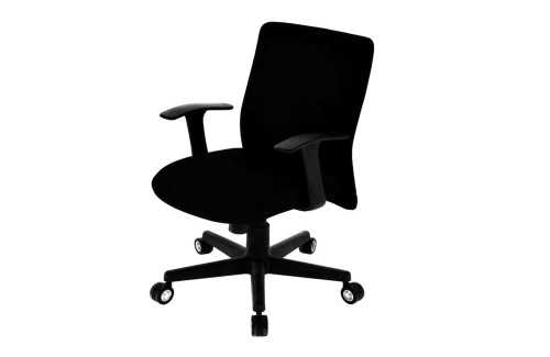 Aston OfficeTask Chairs