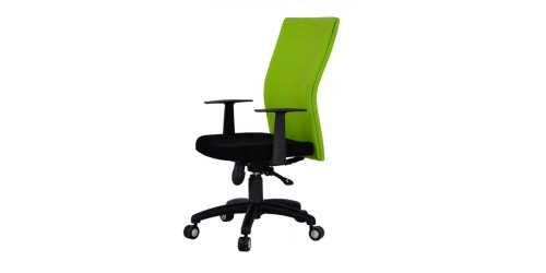 Victoria OfficeTask Chairs