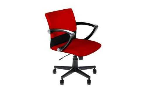 Velisia OfficeTask Chairs