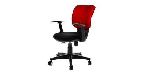Slimm Ii OfficeTask Chairs