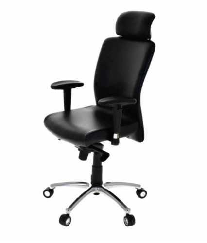 Plato OfficeTask Chairs