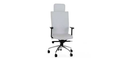 Philips OfficeTask Chairs