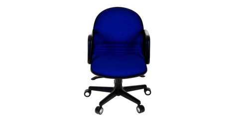Neymar Iii OfficeTask Chairs