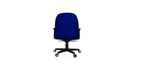 Neymar Ii OfficeTask Chairs
