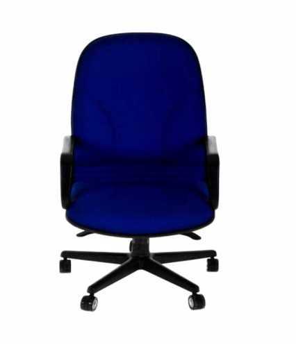 Neymar I OfficeTask Chairs