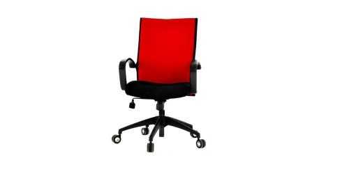 Kenzo Ii OfficeTask Chairs