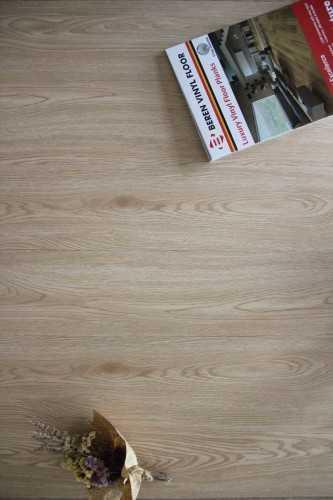 Foto produk  Beren Floor         Br-702 di Arsitag