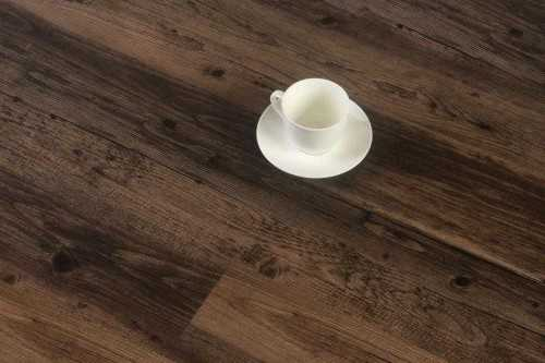 Beren Floor         Br-705 FinishesFloor CoveringIndoor Flooring
