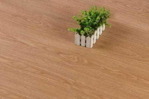 Foto produk  Beren Floor         Br-709 di Arsitag