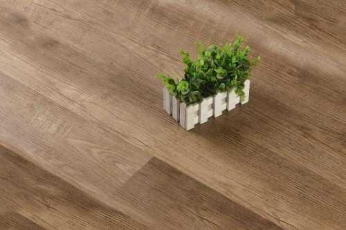 Foto produk  Beren Floor         Br-710 di Arsitag