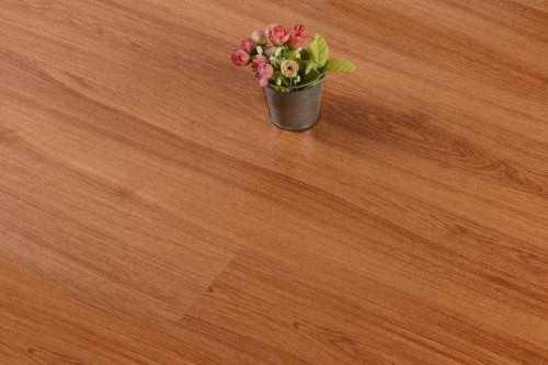 Foto produk  Beren Floor         Br-711 di Arsitag
