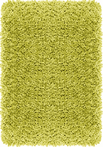 Next Shaggy 70071-040 FinishesFloor CoveringCarpeting