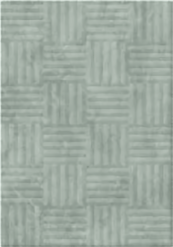 Opus 54202-030 FinishesFloor CoveringCarpeting